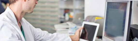 Importance Of Power Backup For Healthcare Industry